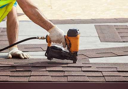 entreprise toiture toit plat
